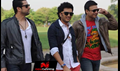 Grand Masti Picture