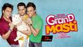 Grand Masti Picture