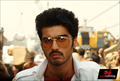 Gunday Picture