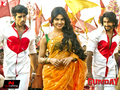 Gunday Wallpaper