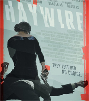 All about Haywire