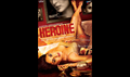Heroine Picture