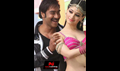 Himmatwala Picture