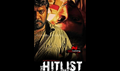 The Hit List Picture