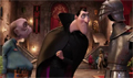 Hotel Transylvania Video