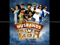 Husbands in Goa Wallpaper