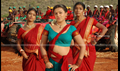 Idhayam Thiraiarangam Picture