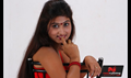 Idhu Charuvoda Dating Picture