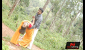 Iruvan Picture