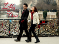 Ishkq In Paris Picture