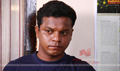 Ithu Manthramo Thanthramo Kuthanthramo Picture