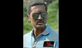 Jai Sriram  Picture