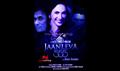 Janleva 555 Picture