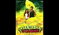 Jayanta Bhai Ki Luv Story Picture