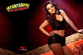 Jayanta Bhai Ki Luv Story Wallpaper
