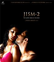 All about Jism 2