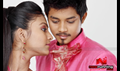Kadhal Theevu Picture