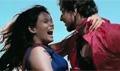 Moongil Thottam - Song Promo