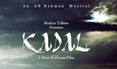 Kadal Video
