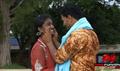Kaithiyin Agarathi Picture