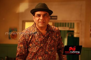 Picture 2 of Paresh Rawal