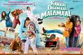 Kamaal Dhamaal Malamaal Wallpaper