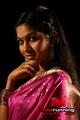 Kandathum Kanathathum Picture