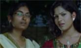 Kandathum Kanathathum Video