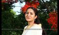 Kanneerinum Madhuram Picture