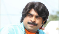 Kili Paadum Gramam Picture