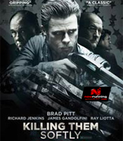 All about Killing Them Softly