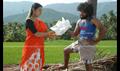 Kizhakku Paartha Veedu Picture