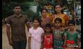 Korathandavam Picture