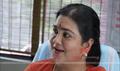 Lakshmi Vilasam Renuka Makan Raghuraman Picture