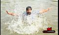 Lisammayude Veedu Picture