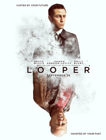 All about Looper