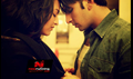 Lootera Picture