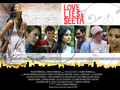 Love Lies and Seeta Picture