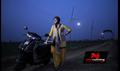 Luv Shuv Tey Chicken Khurana Picture