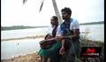 Maadapuram Picture