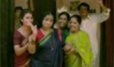 Dhakku Makum - Song Promo