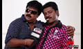 Machan Picture