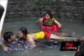 Mada Gaja Raja Picture