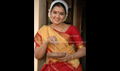 Madhana Mama Madisar Mami Picture