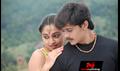 Madhavanum Malarvizhiyum Picture