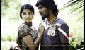 Madhubaanakadai Picture