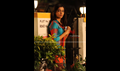 Makkhi Picture