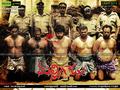 Malligadu Picture