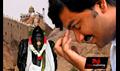 Mappillai Vinayagar Picture