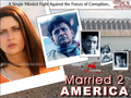Married 2 America Picture